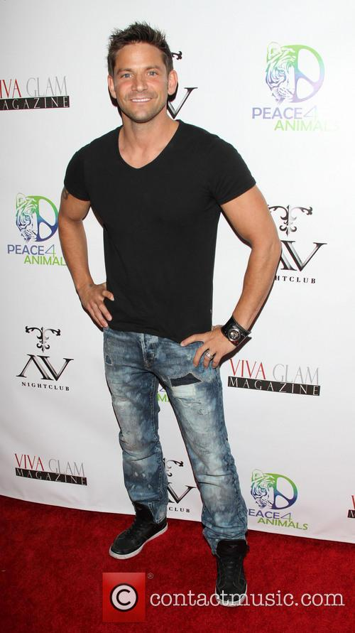 Jeff Timmons 5
