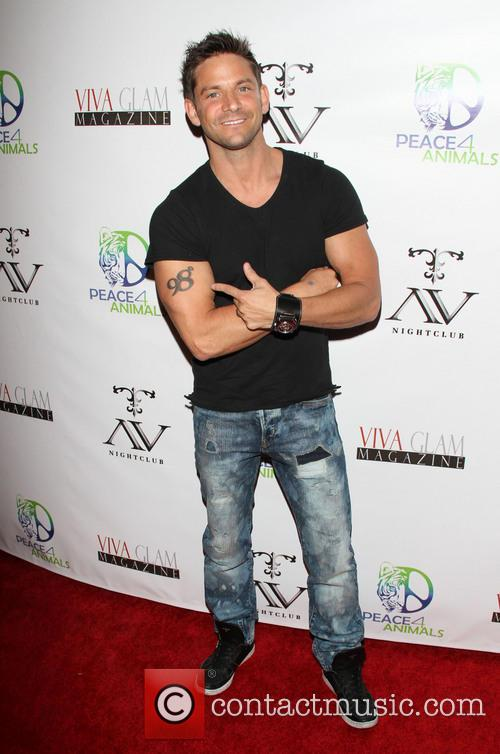 Jeff Timmons 6