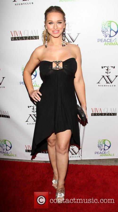 Katrina Van Derham 6