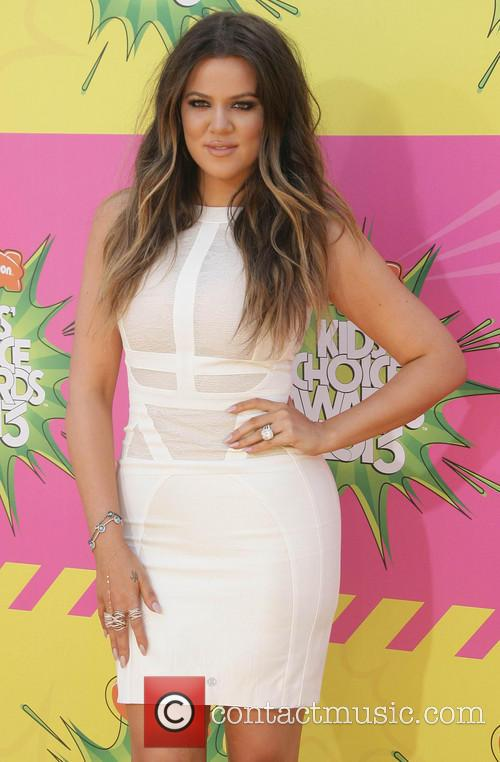 Nickelodeon and Annual Kids' Choice Awards 2