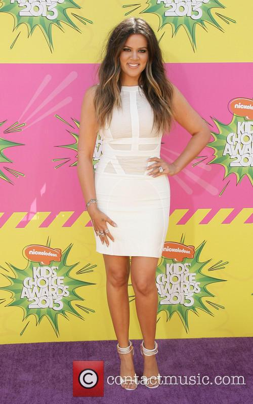 Nickelodeon and Annual Kids' Choice Awards 10