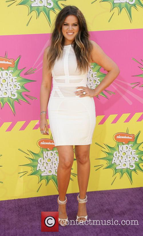 Nickelodeon and Annual Kids' Choice Awards 25