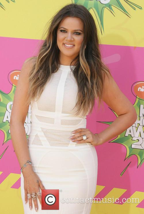 Nickelodeon and Annual Kids' Choice Awards 26