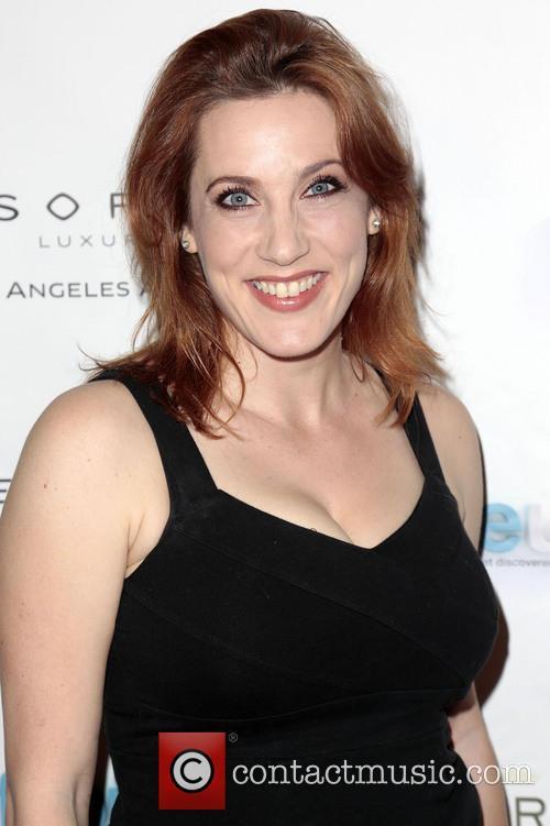 Ellie Abrams 6