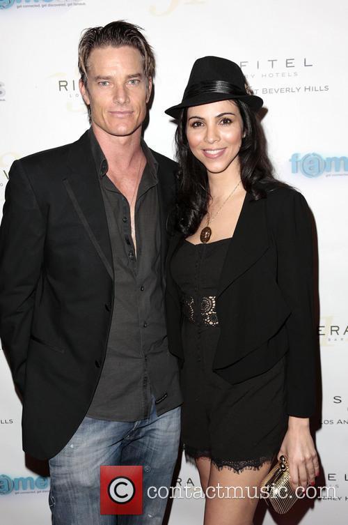 Jamie Spear and Melissa Ricci 3