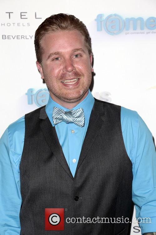 Jason Stecker 2