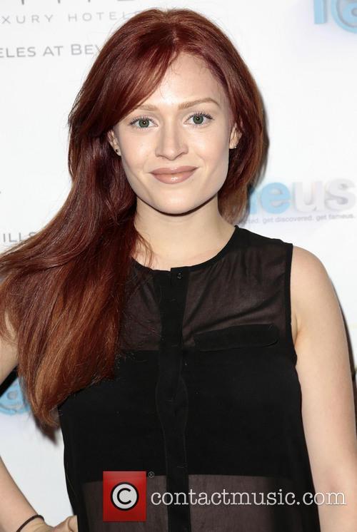 Kate Boyer 2