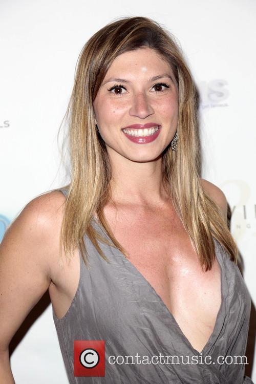 Sarah Michael Novia 2