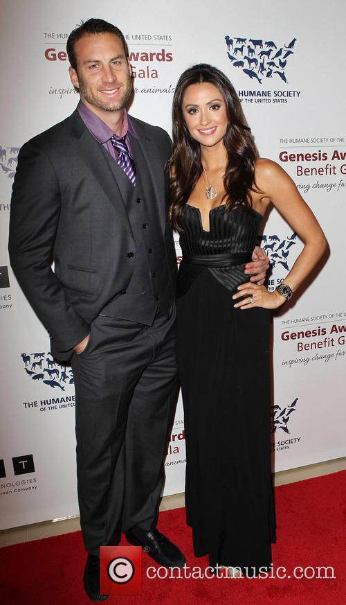 Katie Cleary and Andrew Stern 3