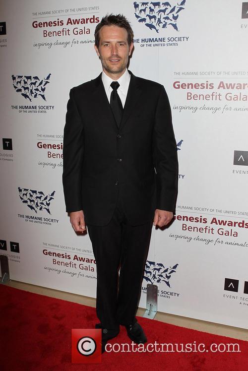michael vartan the humane societys 2013 genesis 3572535