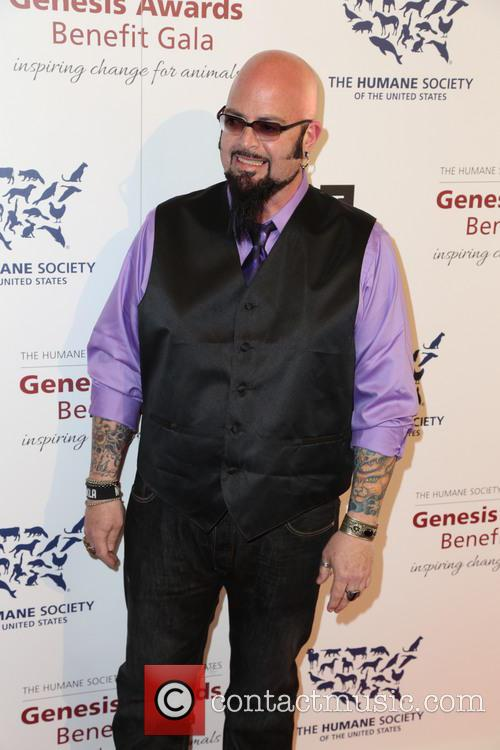 jackson galaxy the humane societys 2013 genesis 3573055