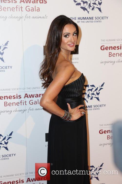 katie cleary 11 jpg the humane societys 3573078