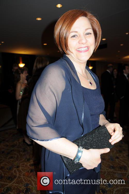 Christine Quinn 6