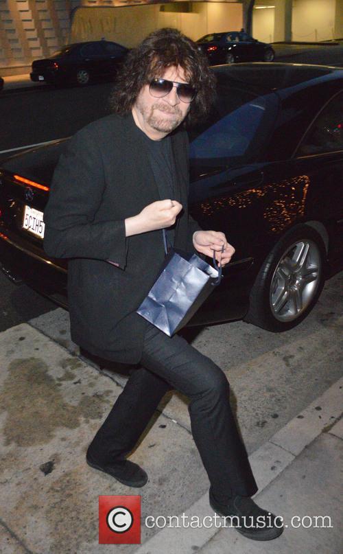 Jeff Lynne 3