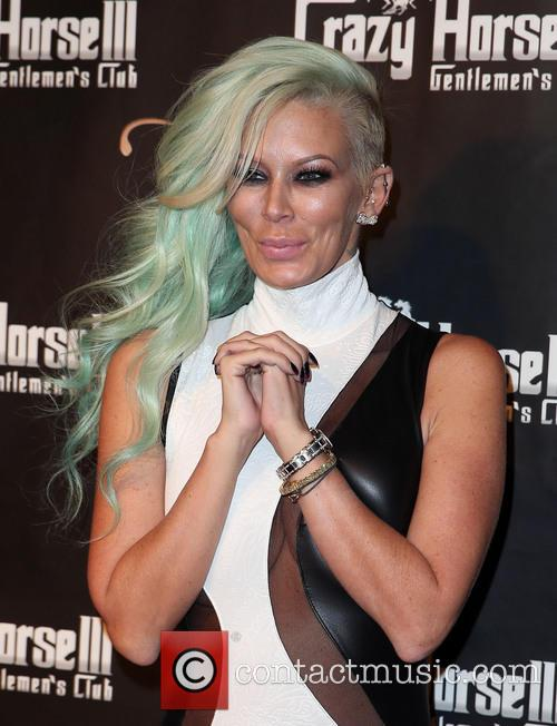 jenna jameson celebrates birthday 3572465