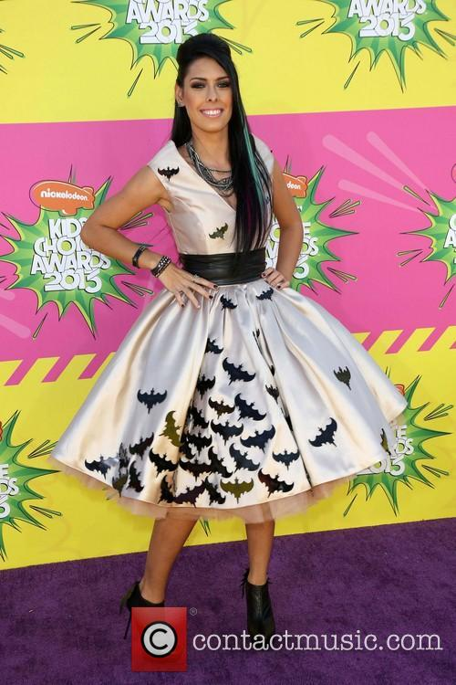 guest nickelodeons 26th annual kids choice awards 3573236