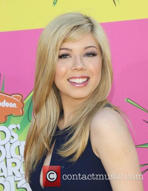 Jeannette Mccurdy 1