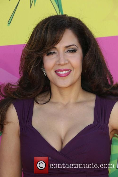 Maria Canals-Barrera,  USC Galen Center