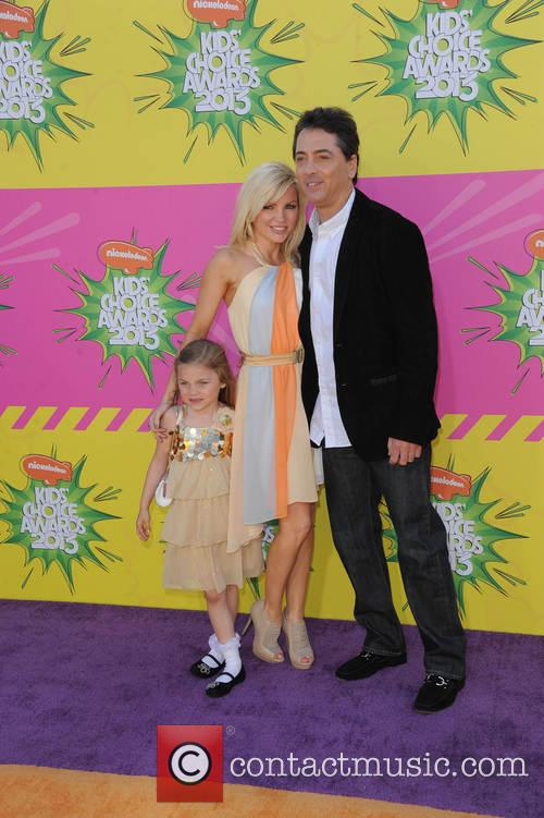 Scott Baio, Bailey and Sloan 2