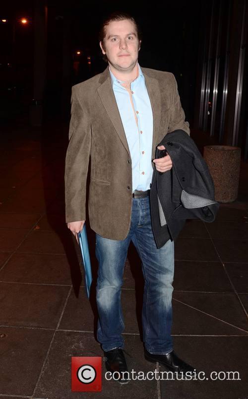 Peter Coonan 2