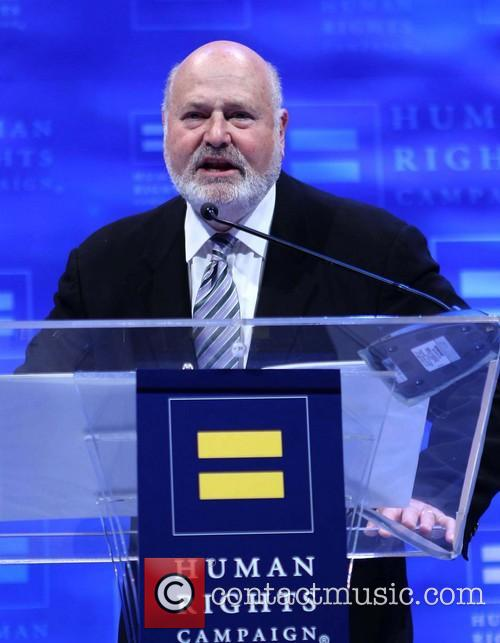 rob reiner human rights campaign annual gala 3574571