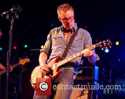 The Toadies 3