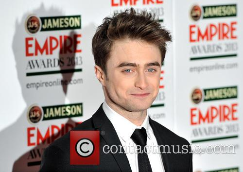 daniel radcliffe jameson empire film awards  3573251