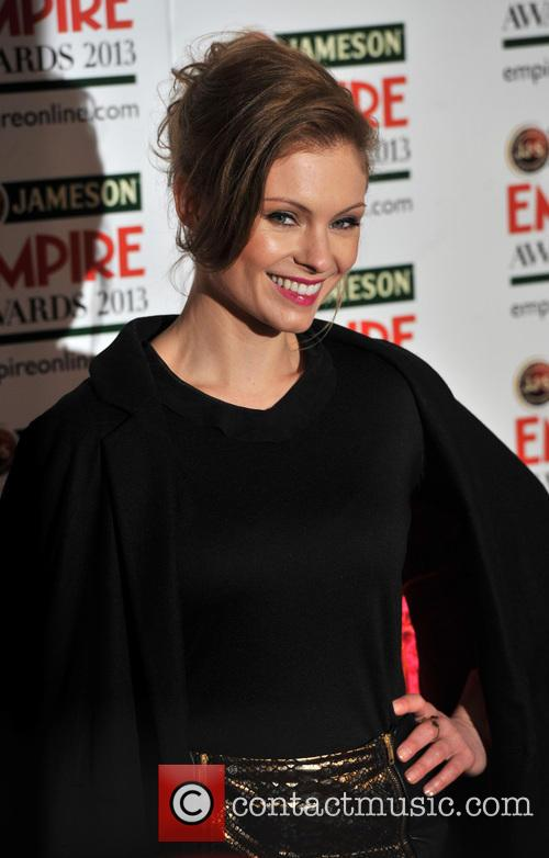 myanna buring jameson empire film awards  3573248