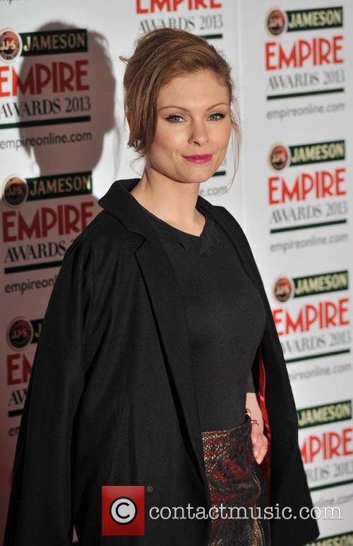 myanna buring jameson empire film awards  3573257