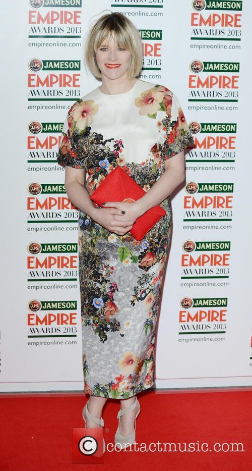 Guest, Empire Film Awards, Grosvenor House