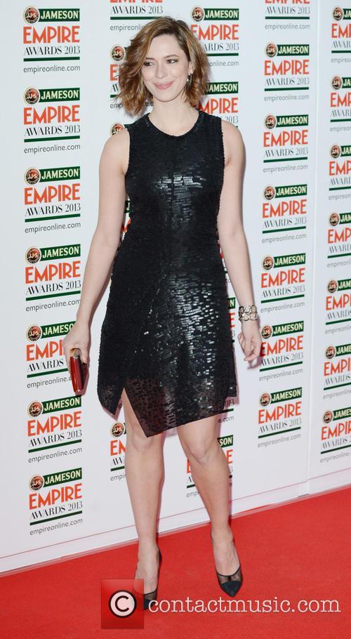 Rebecca Hall 10