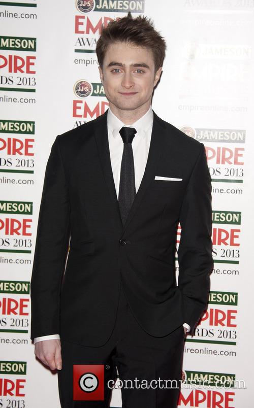 daniel radcliffe jameson empire film awards 3574077