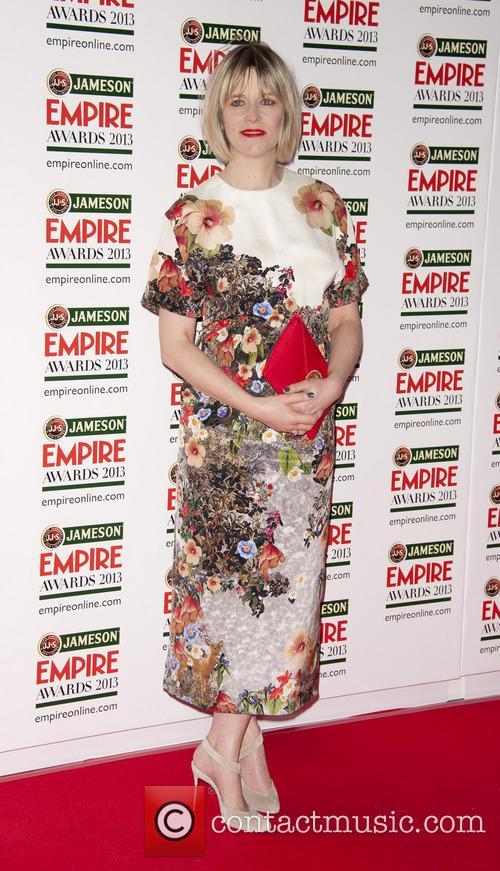 edith jameson empire film awards 3574090