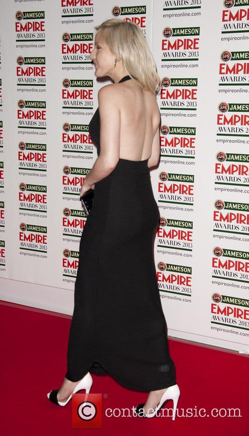 ellie goulding jameson empire film awards 3574086
