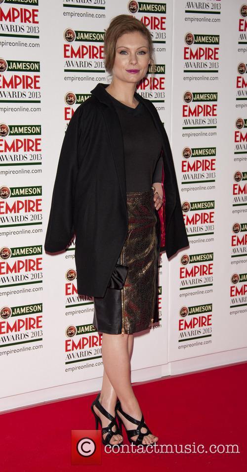 myanna buring jameson empire film awards 3574074