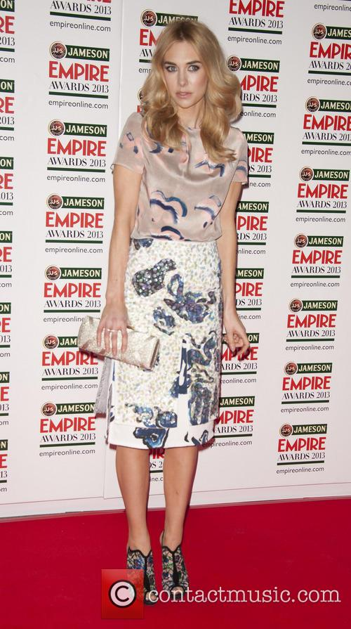 vanessa kirby jameson empire film awards 3574078