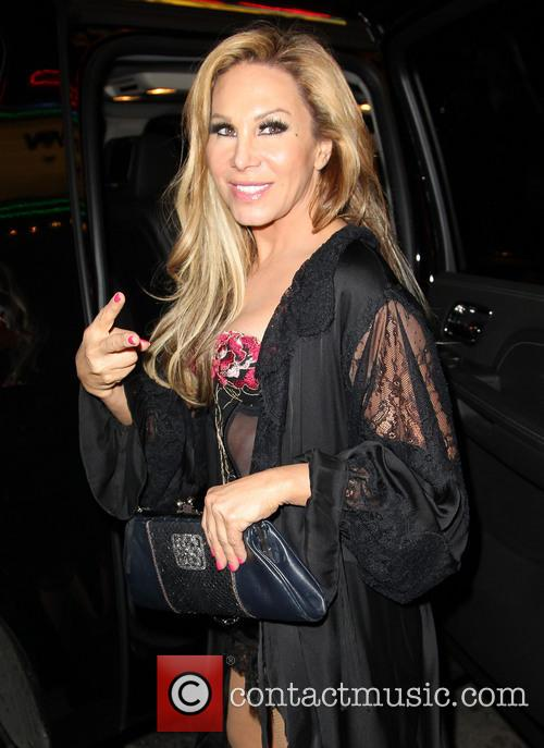 Sean Stewart and Adrienne Maloof 3