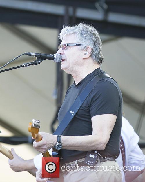 Steve Miller Band 2