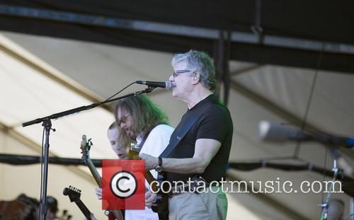 Steve Miller Band 3