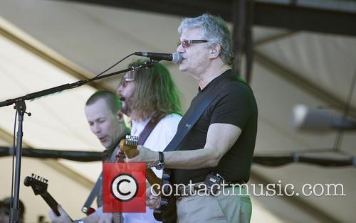 Steve Miller Band 4