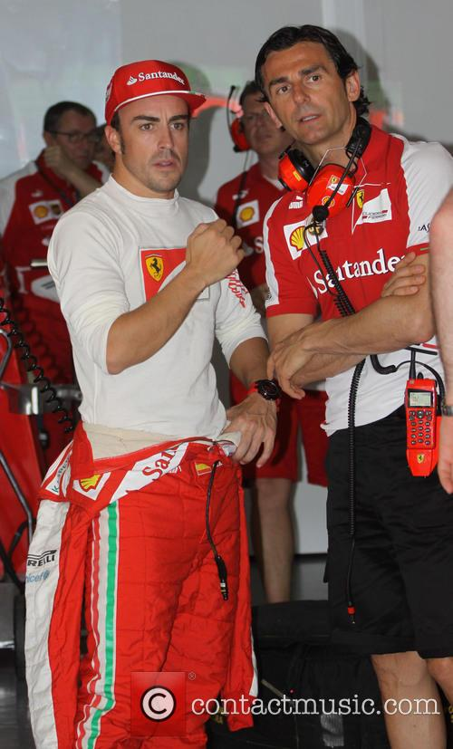 Fernando Alonso 3