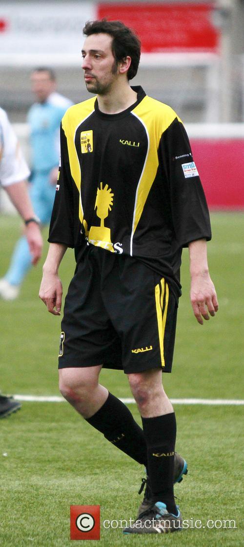Ralf Little 5