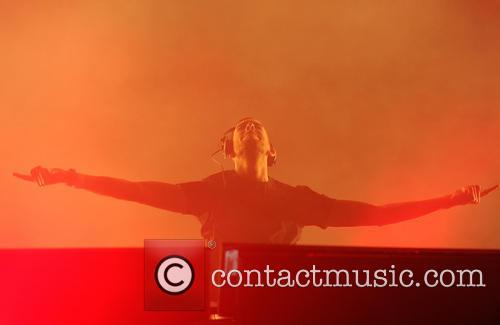 calvin harris ultra music festival 3574192