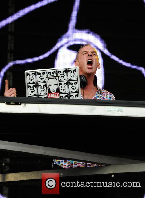 fatboy slim ultra music festival 3574174