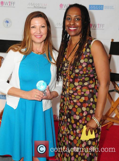 Women's International Film Festival - Day 5