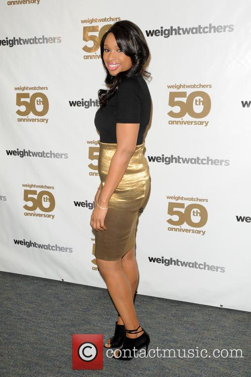 jennifer hudson weight watchers celebrates its 50th 3575357