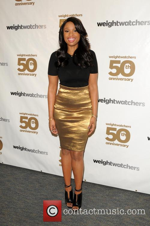 jennifer hudson weight watchers celebrates its 50th 3575364