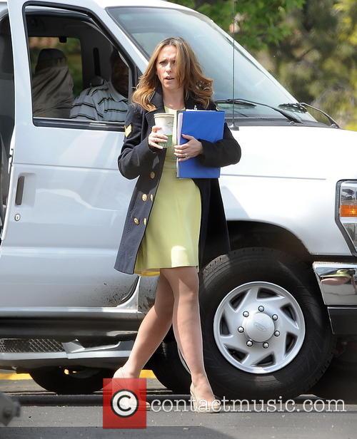 Jennifer Love Hewitt 15