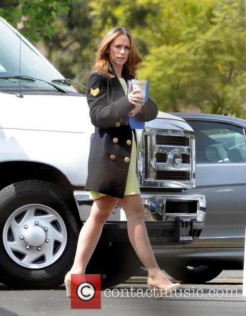 Jennifer Love Hewitt 17