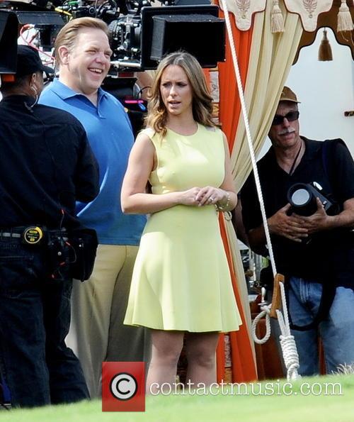 Jennifer Love Hewitt 19